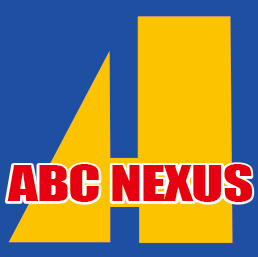 ABC NEXUS